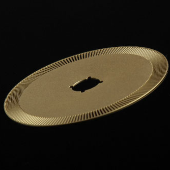 Optical Encoder Discs